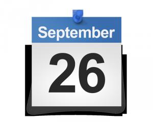 26.09.2015...