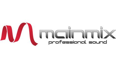 mainmix professional sound